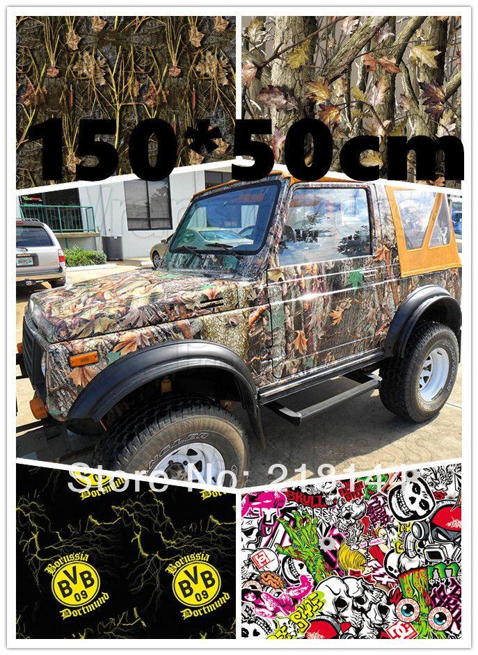 17 best images about car wraps on pinterest vinyls 2013. Black Bedroom Furniture Sets. Home Design Ideas