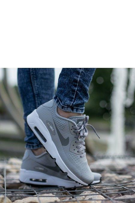 da2293d23aa5 Nike Air max cipők, hölgyeknek, férfiaknak, gyermekeknek egyaránt ...