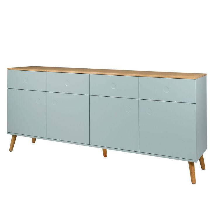 Die besten 25+ Wohnzimmer sideboard Ideen auf Pinterest Ikea - sideboard f r wohnzimmer