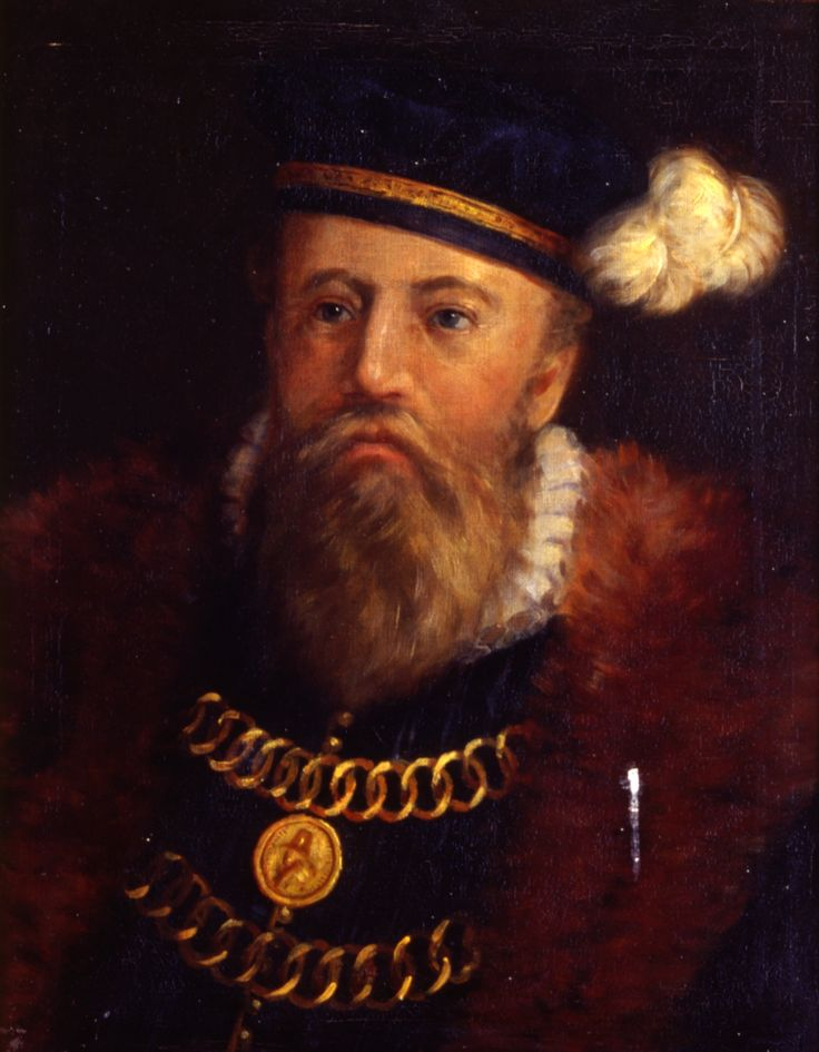 Jacob Tordsson Bagge of Boo, 1502-1577, Swedish admiral and governor. His admiral ship was Mars the peerless, aka  the Jute(Dane) hater.