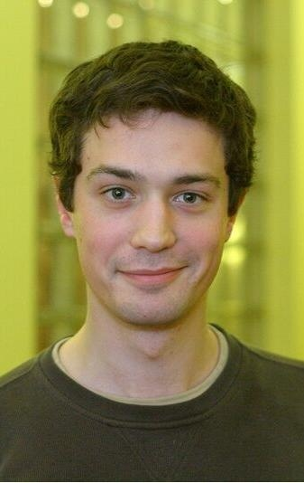 christian coulson actor