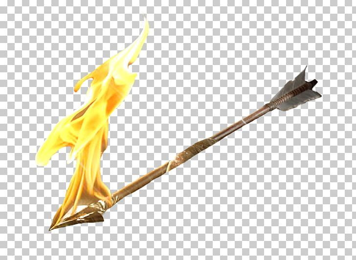 Fire Arrow Flame Png Archery Arrow Bow And Arrow Branch Combustion Guitar Tattoo Design Png Arrow