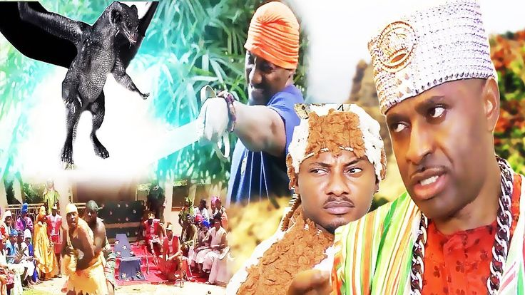 THE PRINCE THAT SAVES THE KINGDOM -  Latest Nollywood Movies 2017 Nigeri...CLICK HERE FOR PART 1 -https://youtu.be/wOgFx1my3gs CLICK HERE FOR PART 2 - https://youtu.be/XsoY6JNi9kA CLICK HERE FOR PART 3 - https://youtu.be/0vaQ-ozwkCY CLICK HERE FOR PART 4 - https://youtu.be/-PzYtyPBqO4  Latest Nollywood Movies 2017 Nigeria Full Movie 2017  The land of Abomimi is in great danger as the evil sorcerer are set to destroy the king and take over the ruler ship of the land of Abomimi. What could be…