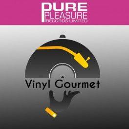 Pack+Vinyl+Gourmet:+Pure+Pleasure+Records+3+x+1LP+Vinil+180+Gramas+Audiófilo+Pallas+Alemanha+EU+-+Vinyl+Gourmet