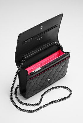 56 Best Images About Woc Chanel Bag On Pinterest Chanel