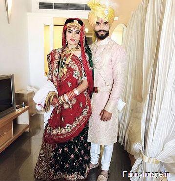 Ravindra Jadeja Sir - http://funnyimage.in/ravindra-jadeja-sir/
