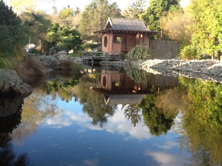 Miyazu Gardens #Nelson #gigatownnsn
