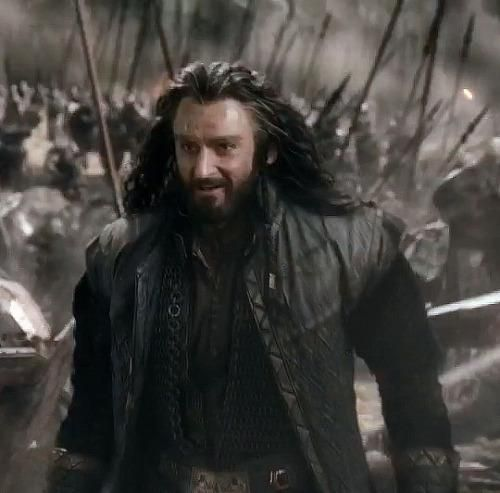 378 best images about Fili, Kili, Thorin on Pinterest ...