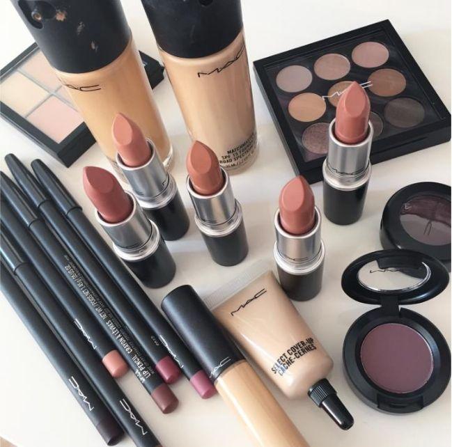 No volverás a comprar tu maquillaje de la manera tradicional.