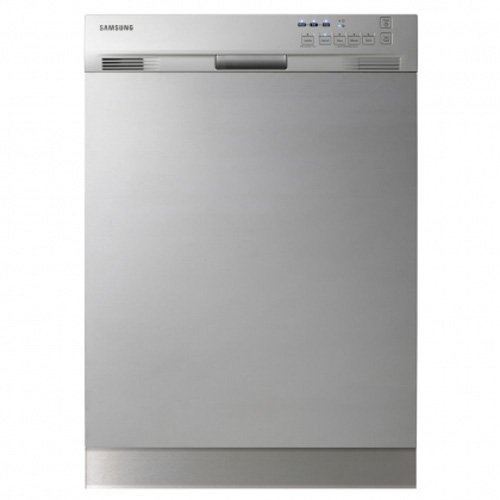 Samsung Dmt800rhs Xac 24 In Energy Star Built In: 66 Best Images About Dishwashers On Pinterest