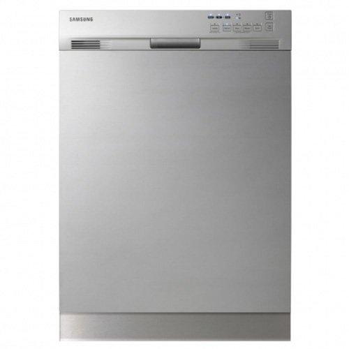 66 best images about Dishwashers on Pinterest Amana dishwasher ...