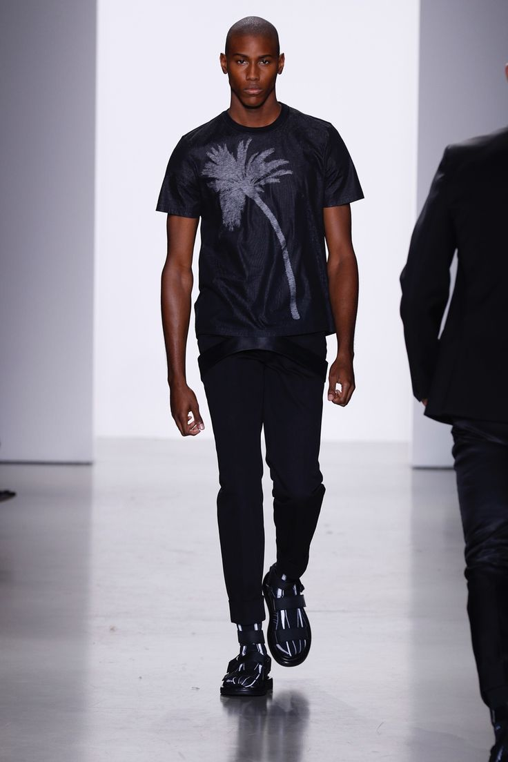 Calvin-Klein-Collection-Spring-Summer-2016-Menswear-Milan-Fashion-Week-038