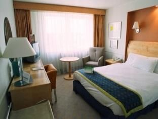 Holiday Inn Basildon Basildon, United Kingdom