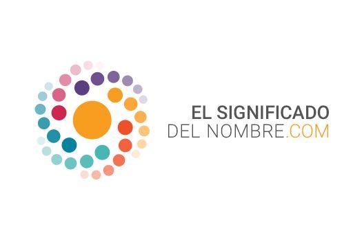 Numerología - Irma Guadalupe