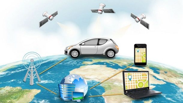 GPS Tracking System For Cars   #VanTracking #CarSecurity #CarTracking #VehicleTrackingCompanies