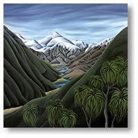 Beyond the Cascade by Beyond the Cascade