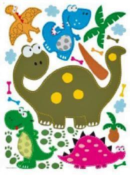 invitaciones de dinosaurios bebes - Buscar con Google