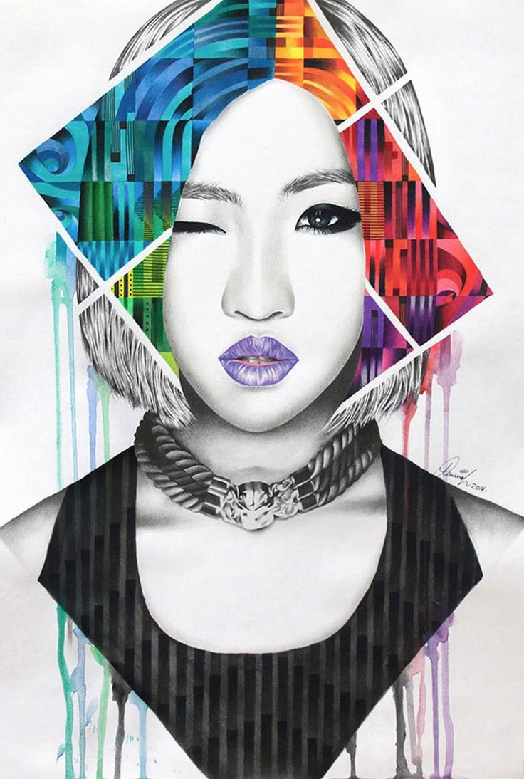 Cool-Portraits-by-Monica-Sutrisna