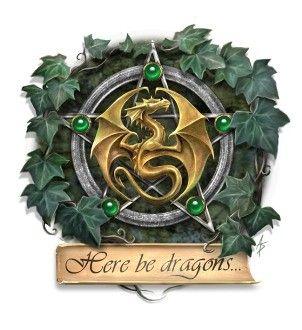 Dragon sigueme seguire actualizando dale un vistazo a mi galeria te gustara te lo aseguro.