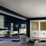 Set Kamar Tidur Modern Terbaru Mewah . Furniture Minimalis Jepara - Furniture Minimalis Jepara