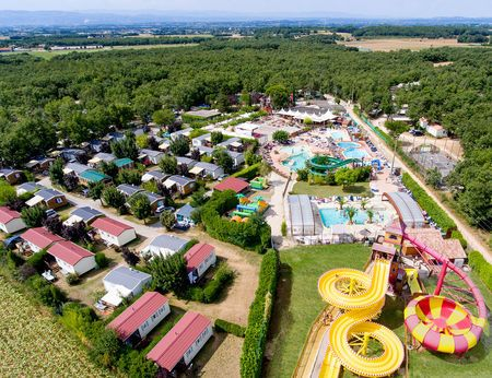 28 best Campings Dordogne images on Pinterest Camping dordogne