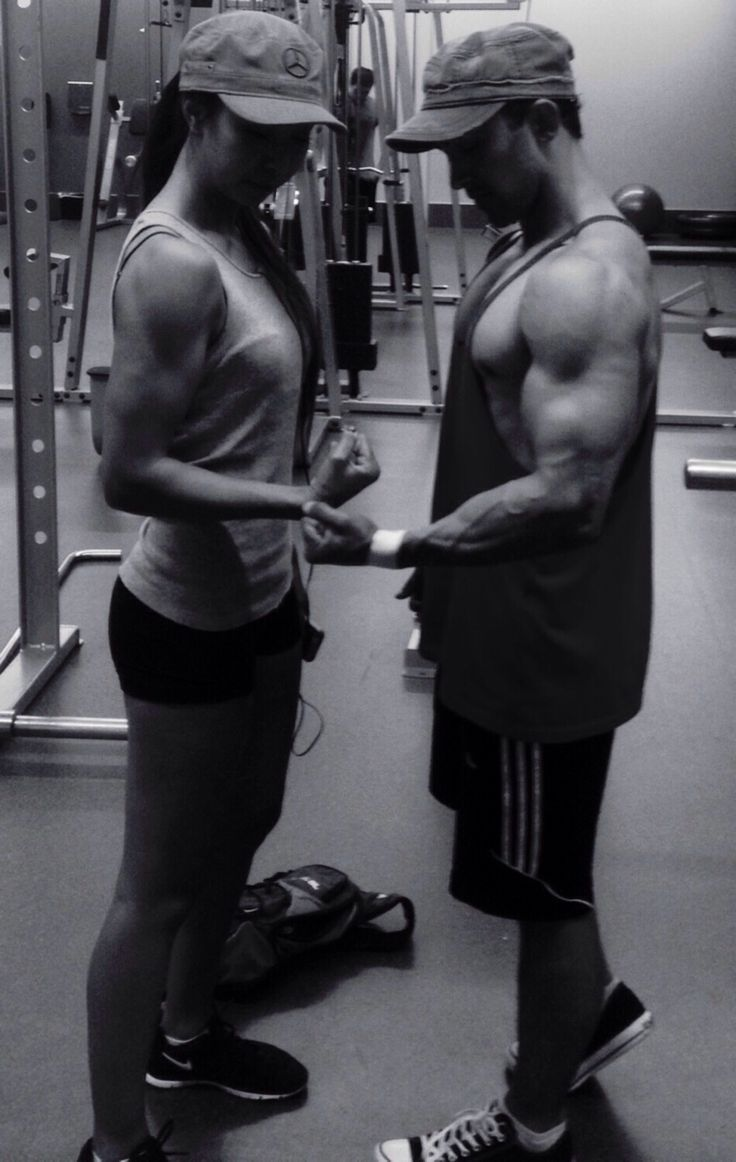 How to Get Ripped & Toned Arms for Men & Women Bicep and