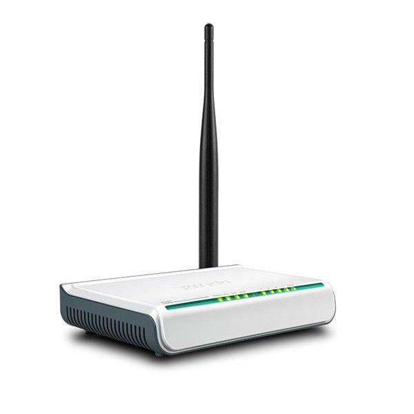 Original Tenda W311R English Firmware Version 150Mbps Wireless WIFI Router