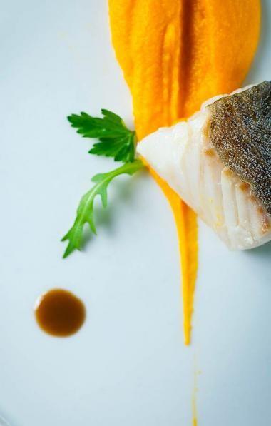 Highlights » Food Photographer Theodosis Georgiadis