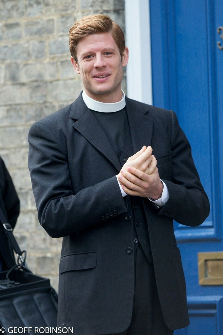 James Norton and Kacey Ainsworth filming Grantchester in Cambridge. Photos Geoff Robinson Twitter