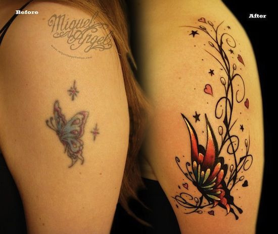 best 25 female cover up tattoos ideas on pinterest tatto unique unique tattoo designs and. Black Bedroom Furniture Sets. Home Design Ideas