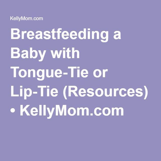 how to stop breastfeeding kellymom
