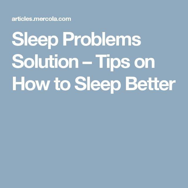 Short problem solution essay