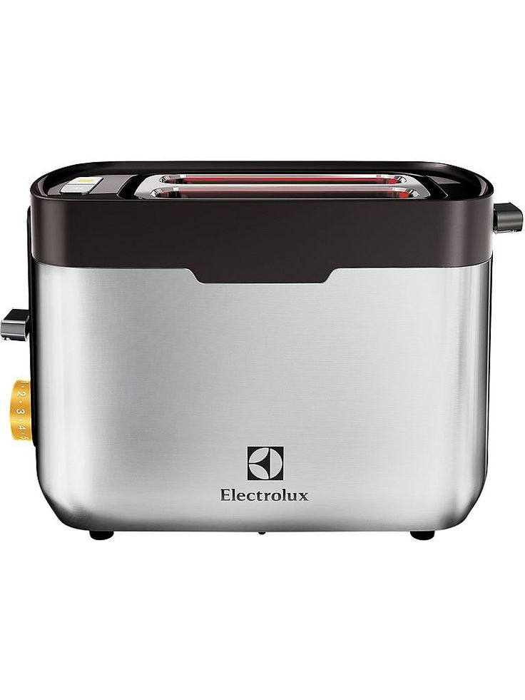 Electrolux EAT5300 brödrost