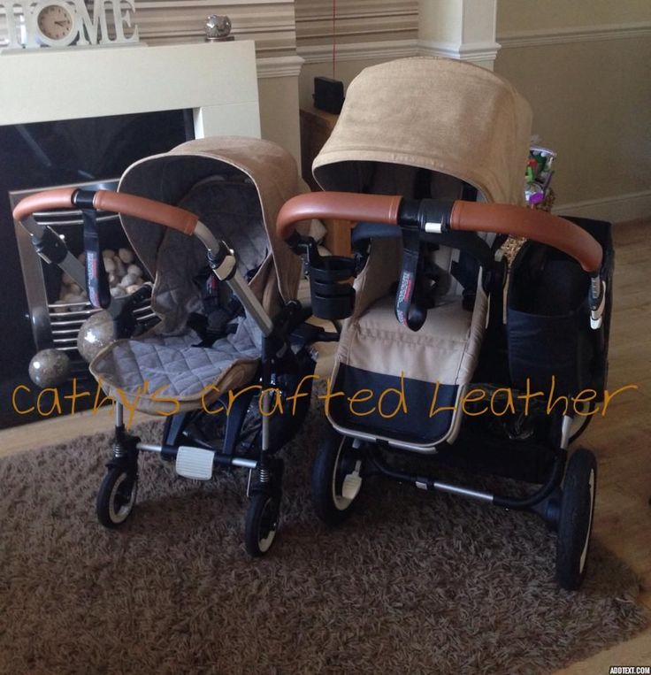 1000 Images About Pram Love On Pinterest Sun Prams And