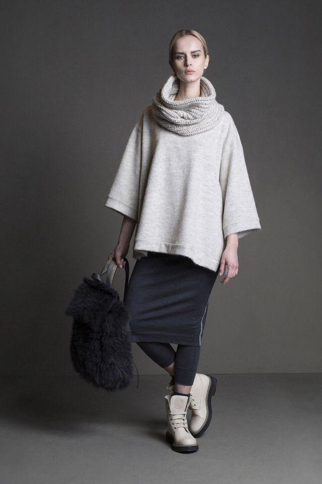 Brunello Cucinelli | Dr Martins/Mary Jane Flat | Fashion ...