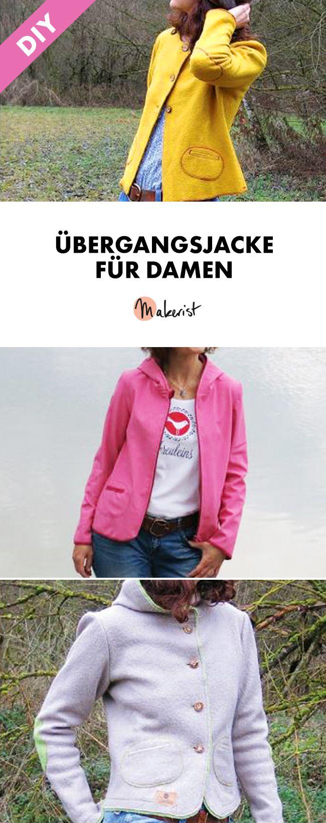 296 besten NähIdeen & Inspiration Bilder auf Pinterest ...