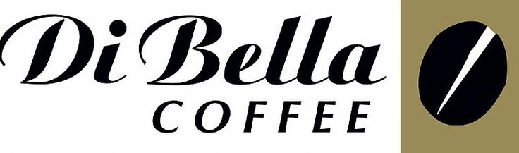 Our Gold Sponsorship  Guided by a clear vision to deliver the Ultimate Coffee Experience, Di Bella Coffee has rapidly become Australia's leading specialty coffee roaster, earning the respect and appreciation of coffee lovers everywhere.  www.dibellacoffee.com