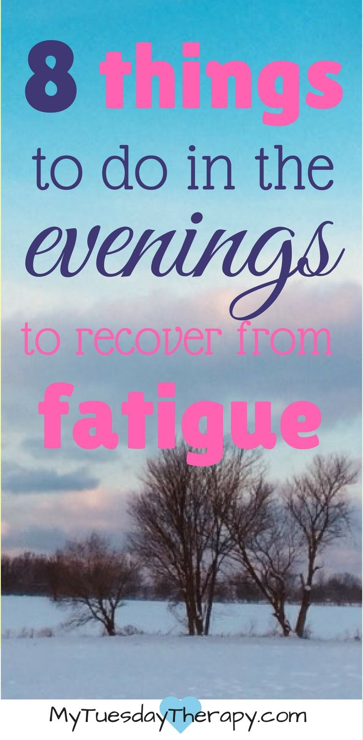 These things really help! This evening routine was a vital part of my recovery from chornic fatigue. | Adrenal Fatigue Natural Treatments  #adrenalfatigue #HPAAxis #chronicfatigue via @www.pinterest.com/mytuestherapy