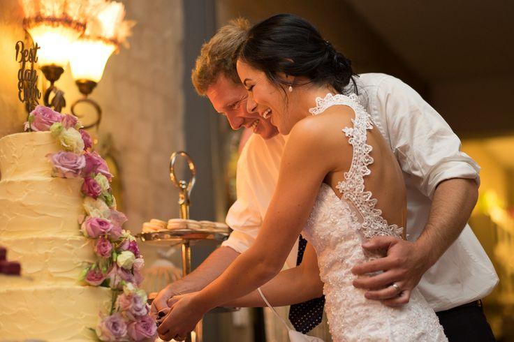 garden route wedding at ouland royal louis & sydne-161