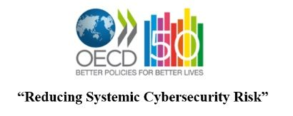 Can cyber risks be systemic risks? In this 2011 Future Global Shocks report, Peter Sommer of LSE and Ian Brown of Oxford discusses the possibility of a successful attack on one of the underlying technical protocols upon which the Internet depends, such as the Border Gateway Protocol which determines routing between Internet Service Providers. See http://www.oecd.org/governance/risk/46889922.pdf