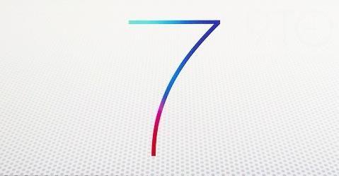 Come velocizzare iOS 7 su iPhone e iPad senza Jailbreak - Guida