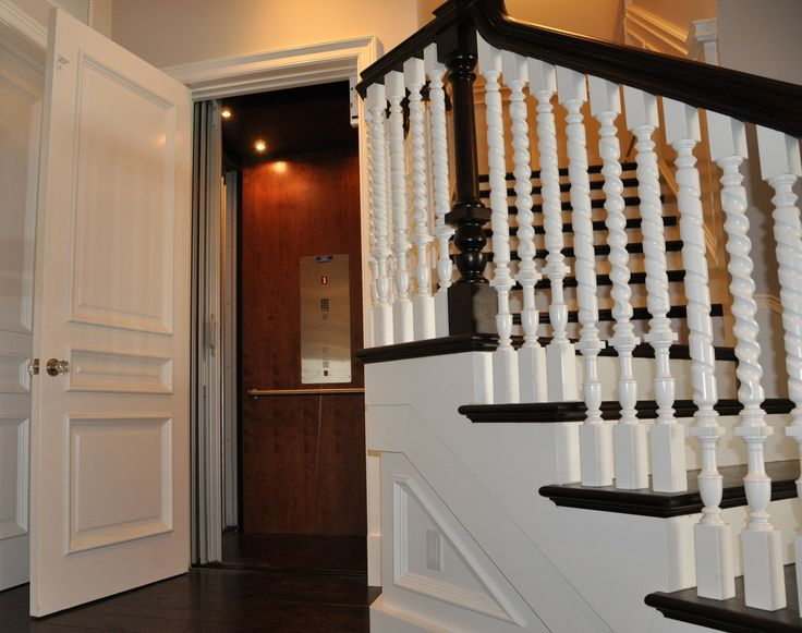 1000 Images About Home Elevators On Pinterest Home