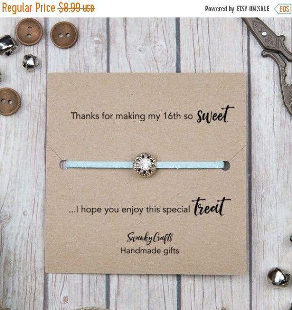 17 Best Ideas About Sweet 16 Presents On Pinterest