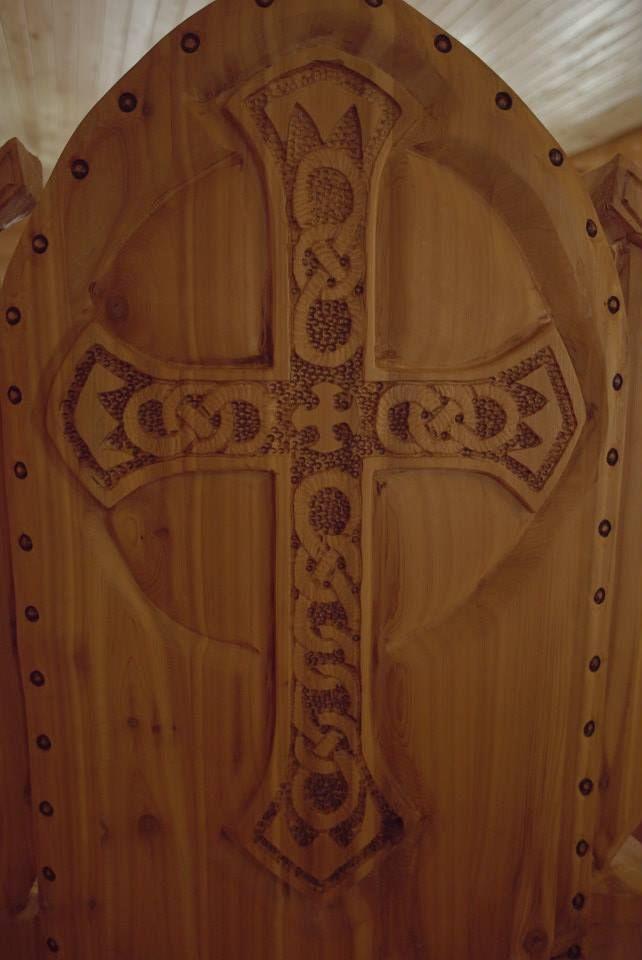 Najlepších obrázkov na nástenke wood carvings pintereste