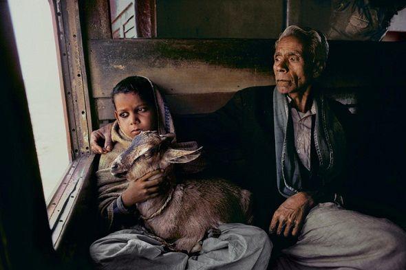 Bengala Ocidental, Índia.