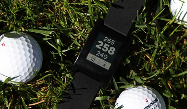 Pebble Watch - Mine came in this week.  Love it so far!