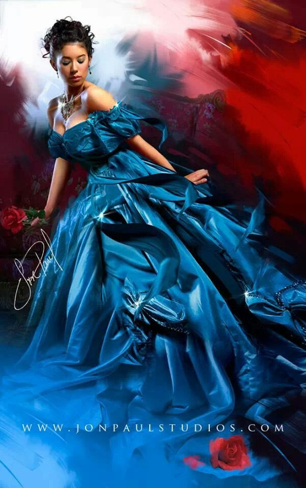 Romance Novel Book Cover Artist Jon Paul Studios : The best images about romantic ladies on pinterest