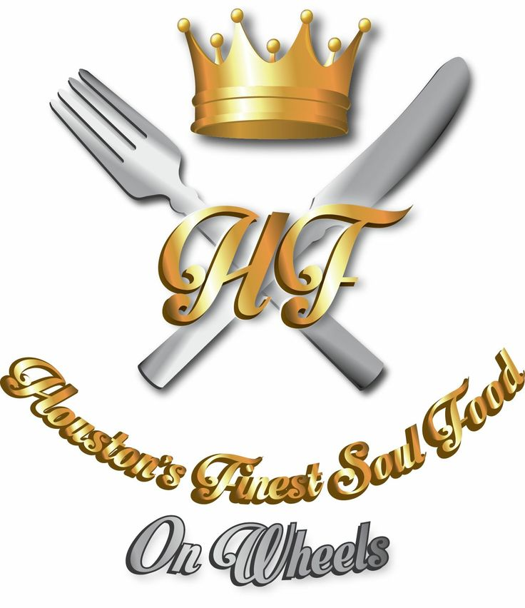 Houstons finest soul food houston food trucks houston