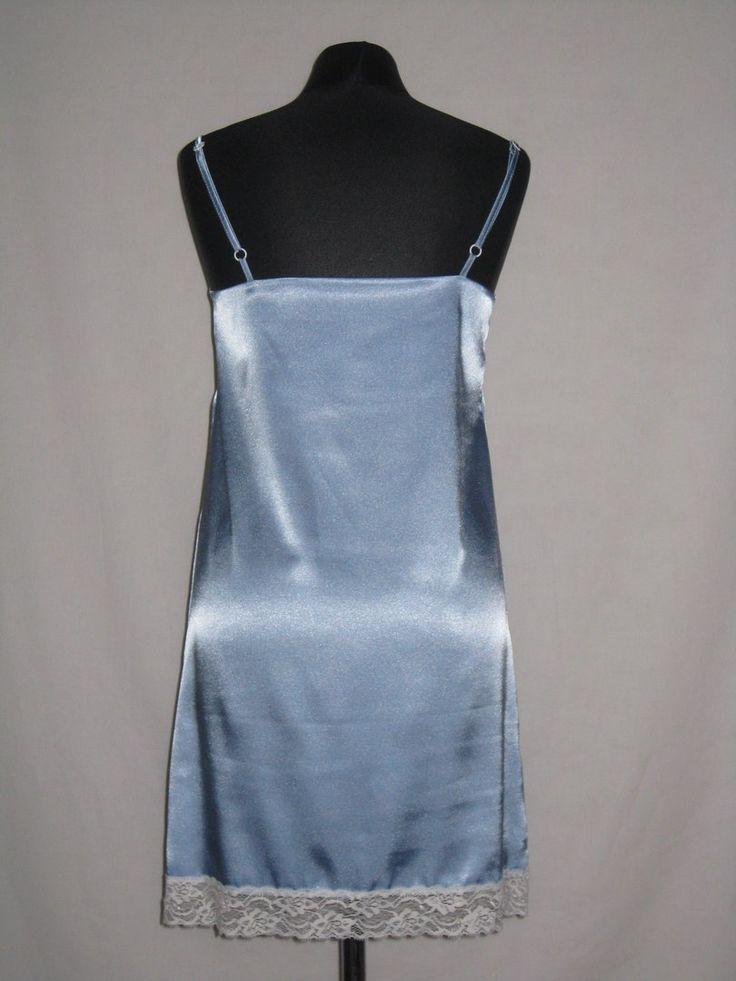 Платье шелк, платье атлас