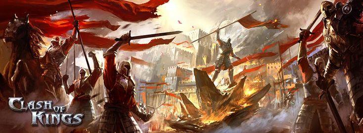 King Spiele Kostenlos Catapult King